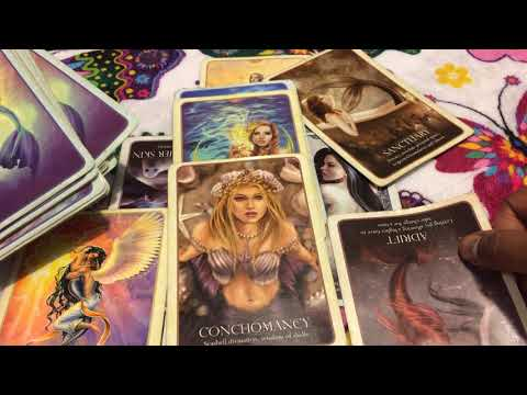 Pisces love reading, Someone is mad, because they are recording you.  5/21-28
