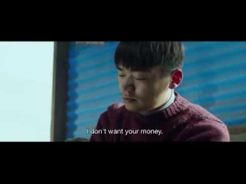 Bande annonce « A touch of sin » (天注定, 2013) de Jia Zhangke