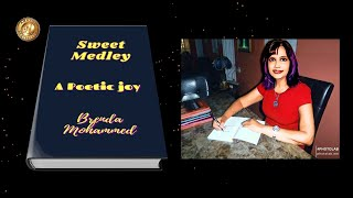 Sweet Medley