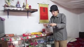 CA CẢNH CHÈO HAY 2019- Tài Sản Quý Giá  Sáng Tác và Biểu Diễn Thích Thanh Hải Và Ns Minh Vương