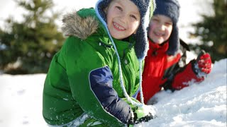 детские комбинезоны зимние купить(, 2014-10-17T01:38:29.000Z)