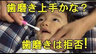 2013年誕生! 梓の成長動画です。 2014年12月06日に最初の誕生日をむかえ...