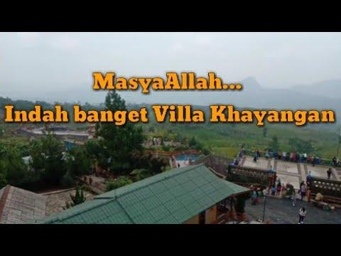 villa-khayangan-jonggol-puncak-2--terbaru-akhir-tahun-2019---di-lihat-dari-tempat-yang-paling-tinggi