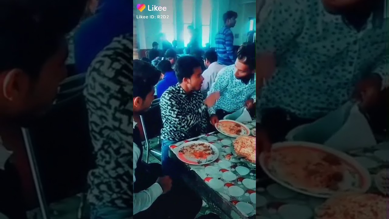titok video