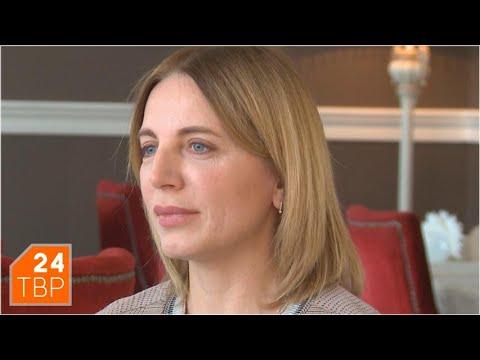 Бизнес и вирус | Новости | ТВР24 | Сергиев Посад