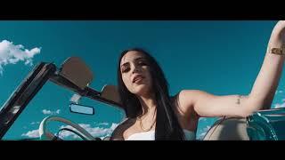 Download DANDO EL ROLL🔥 // COKO YAMASAKI ft.CRIS MICHEL [VIDEO OFICIAL]