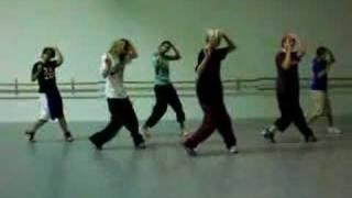 Dance2XS Chicago - Creator - Choreographer: Nikki Stanek thumbnail