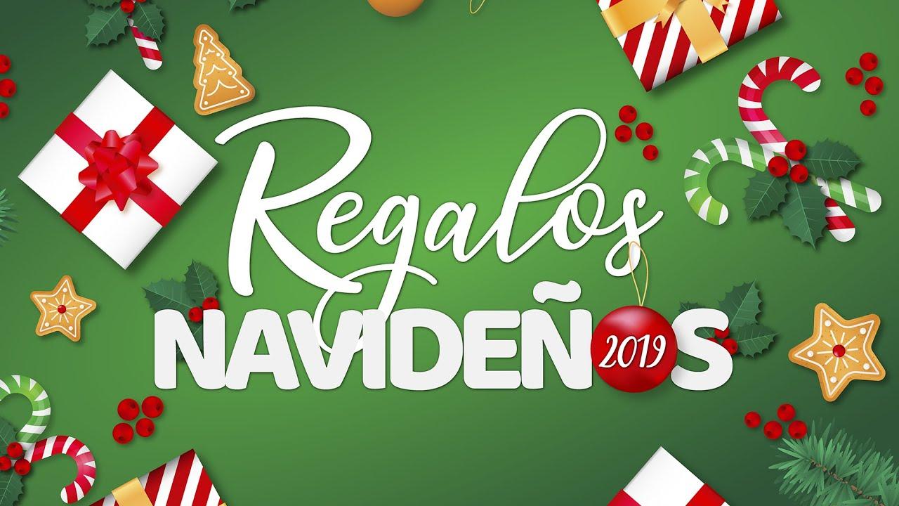 Salud Belleza Expo Irapuato Manualidades Decoración Y Eventos