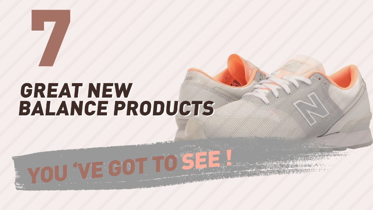65c5cd5101ee New Balance 696