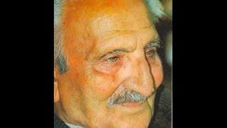 Sardar ali takkar - Badshahi da jehan sa ke - GHANI KHAN