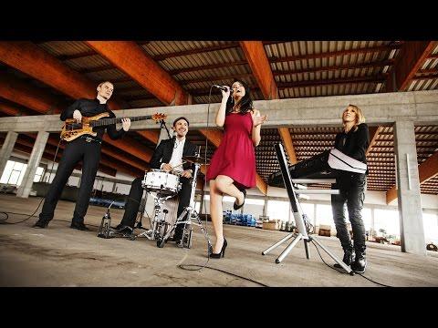 ESPR!music, Promotion Video