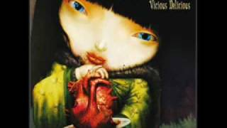 Infected Mushroom - Vicious Delicious - Special Place