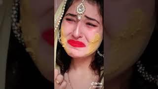 Kaise Mai Bhula Du wo Beete Hue Kal