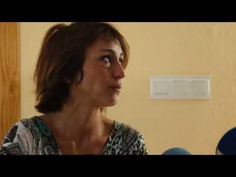 Noticias del Mundo Espana: la batalla legal por la custodia de sus hijos que ... 20/08/17