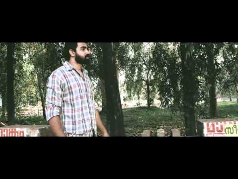 GOD'S OWN COUNTRY(malayalam short film)