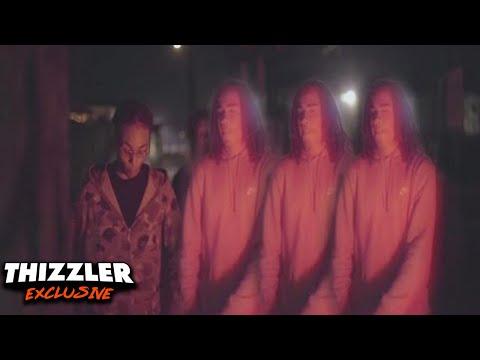 Pimp Tobi - 40 Bars (prod. Apollo Jetson) (Exclusive Music Video) || Dir. 806 Nick [Thizzler]
