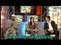 Dr Zakir Naik Debates | with Bollywood Stars - on India Media - Peace TV on Dish TV 2017 Mp3
