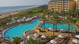 Omni Amelia Island Plantation Resort - Amelia Island Hotels, Florida
