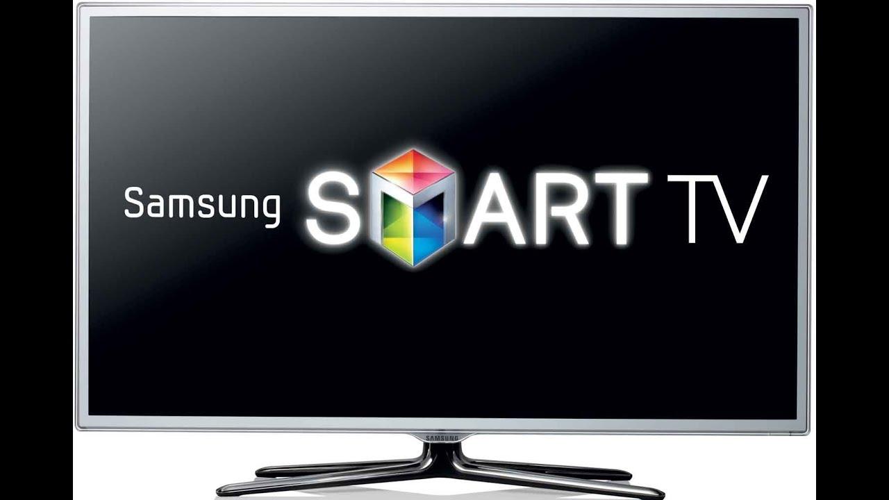 Подключаем телевизор с Smart TV к компьютеру (Wi.Fi - Lan) - с .