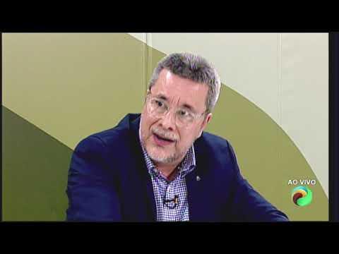 EM DEBATE - DR. CLEINALDO COSTA - 06.12.2019