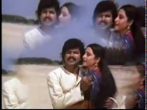 Raagake Swaravagi - Hrudaya Pallavi (1987) - Kannada