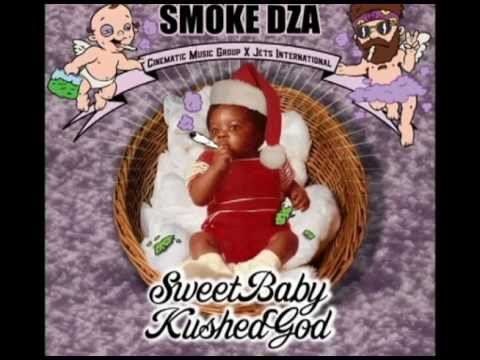 4) Smoke DZA - What's Goodie + Download Link