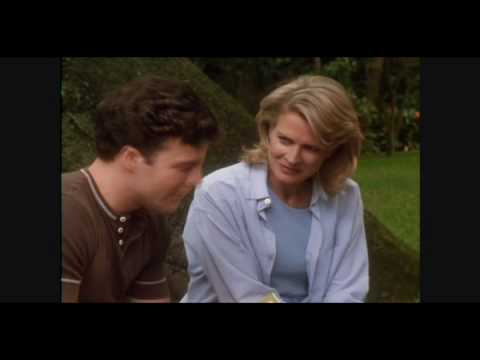"""MARY & TIM"" Starring: Candice Bergen & Thomas McCarthy"