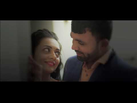 Kankupagla highlights - Sumit & Nirali