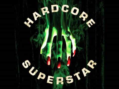 Superstar for Hardcore it beg