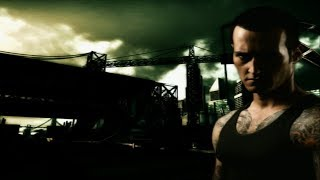 Need For Speed Most Wanted (2005): Walkthrough #162 - Final Blacklist Rival Challenge: Razor #1