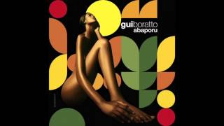 Gui Boratto - Antropofagia (Original Mix)