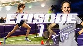 Running 15:15 at the Husky ClassicEpisode 1
