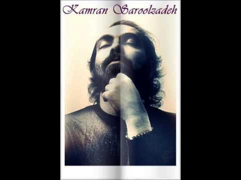 KAmran Rasoolzadeh  Ayyy