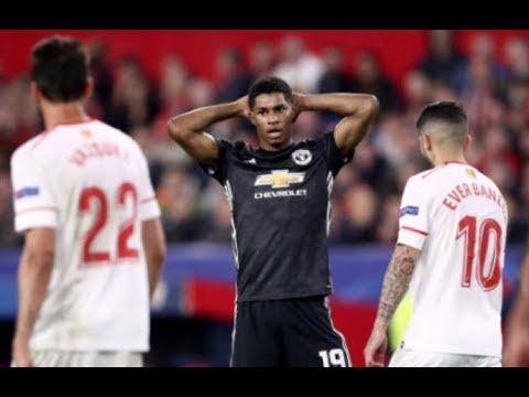 Watch | Tuesday's OTB AM | José Mourinho, Cheltenham Tips, Conor Murray, The Grand Slam Train