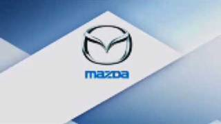 Mazda Kazamai Concept Car Videos