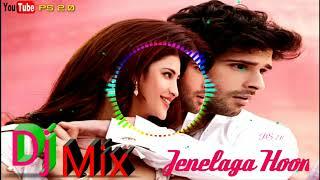 Jeene Laga Hoon Pehle Se Zyada Dj Mix MP3 Song
