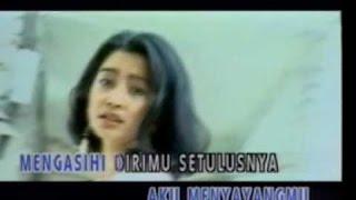 Desy Ratnasari   Hanya Kamu | Lagu Lawas Nostalgia | Tembang Kenangan Indonesia