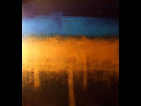 Abstract Art Paintings - Buy Original Art Online