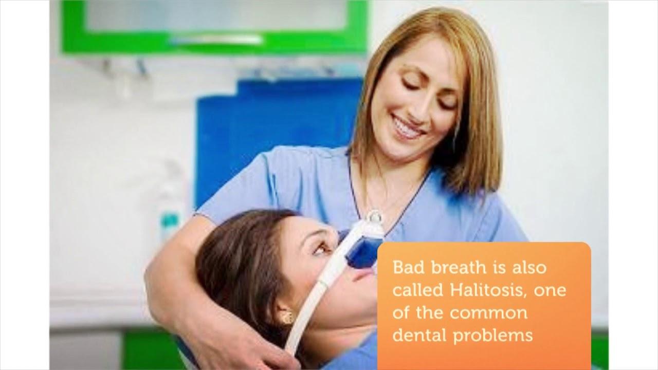 Pat Crawford DDS Dentist in Kenosha, WI