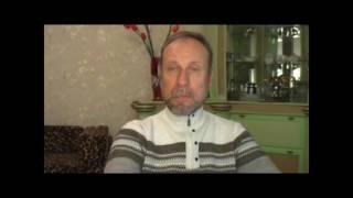 видео сайт сочинений