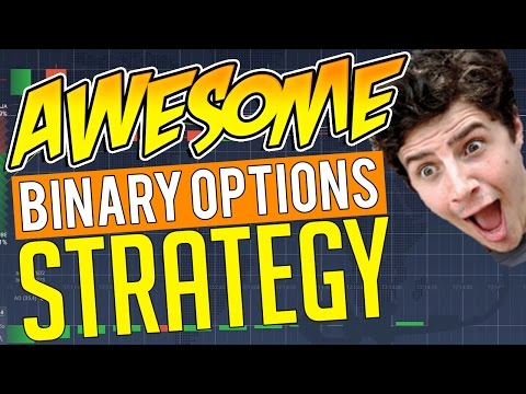Binary Options Trading Signals – Ranked As The #1 Live