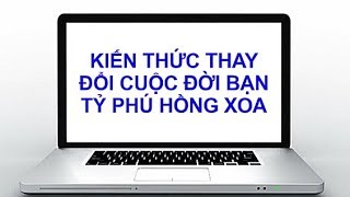 TONG HOP GHI CHU VỀ PP H XOA