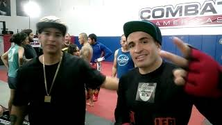 Daddy Yanke & JC Llamas - Corazon Indestructible