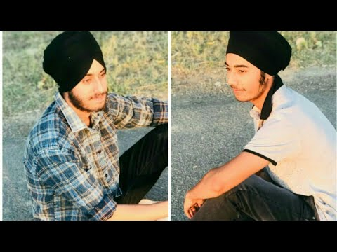 Bhangra on Tochan | Sidhu Moose wala | Byg Byrd | Easy bhangra | Easy steps | Jammu Wale |