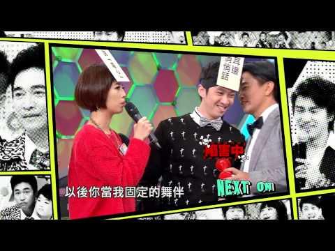 综艺大热门20150109谍对谍 谁是最聪明的游戏王