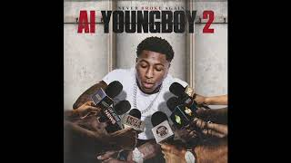 YoungBoy Never Broke Again - Free Time ( Audio)  - OUT NOW ON ALL DSPS
