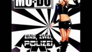 Mo-Do - Eins, Zwei, Polizei (Budzso Edit 2011)