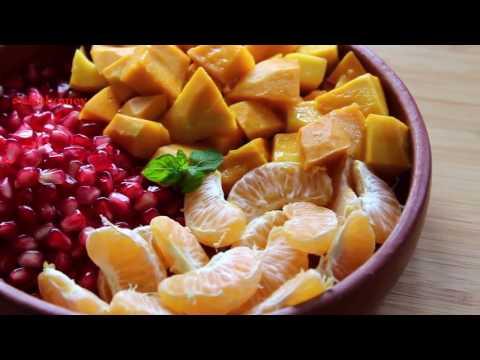 diet plan to lose 30kg in 2 months