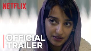 failzoom.com - Black Mirror - Crocodile | Official Trailer [HD] | Netflix