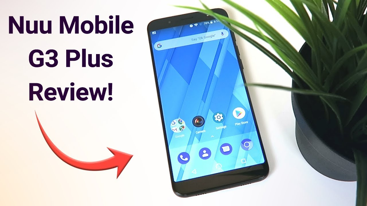 Find Latest Nuu Mobile Reviews and Price  Buy Nuu Mobile